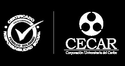 Corporación Universitaria del Caribe CECAR