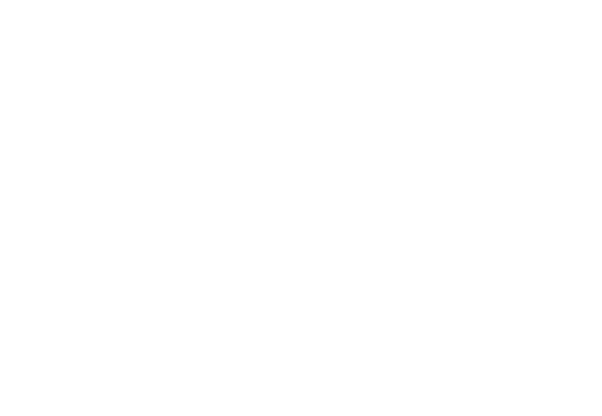 RED PACTO GLOBAL COLOMBIA