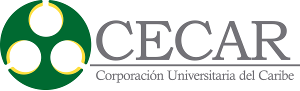 CECAR|UNIVERSIDAD