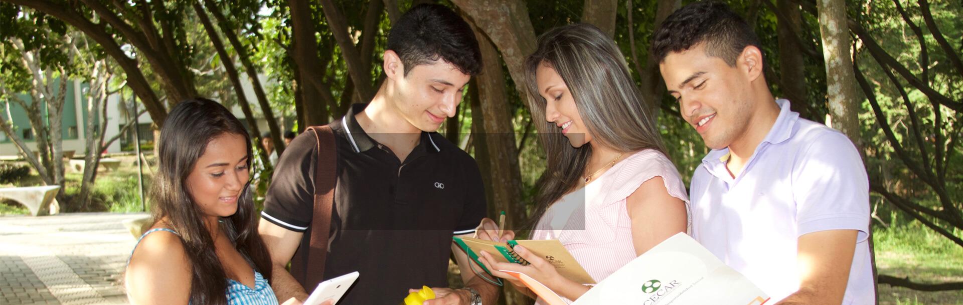 induccion-estudiantes-primer-ingreso